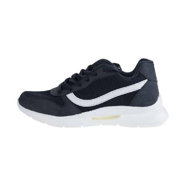 کفش ورزشی زنانه کد W114-400