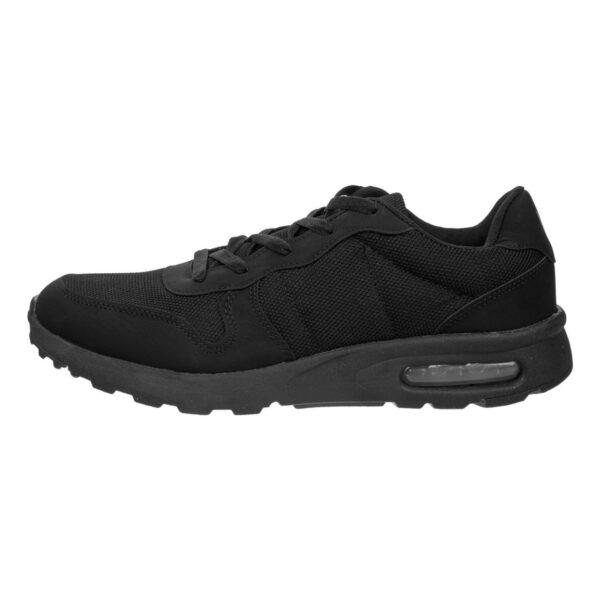 کفش ورزشی مردانه کد M209-1