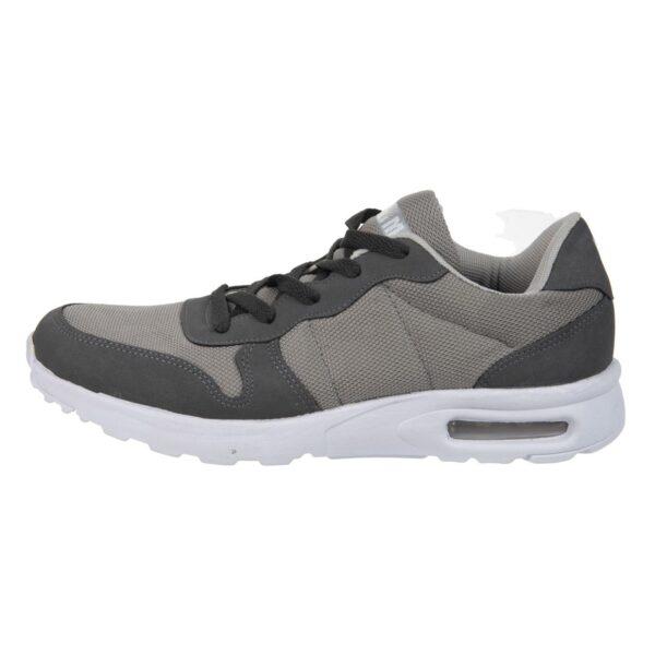 کفش ورزشی مردانه کد M209-101