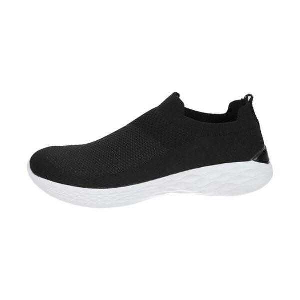 کفش ورزشی زنانه کد W1103-1-2