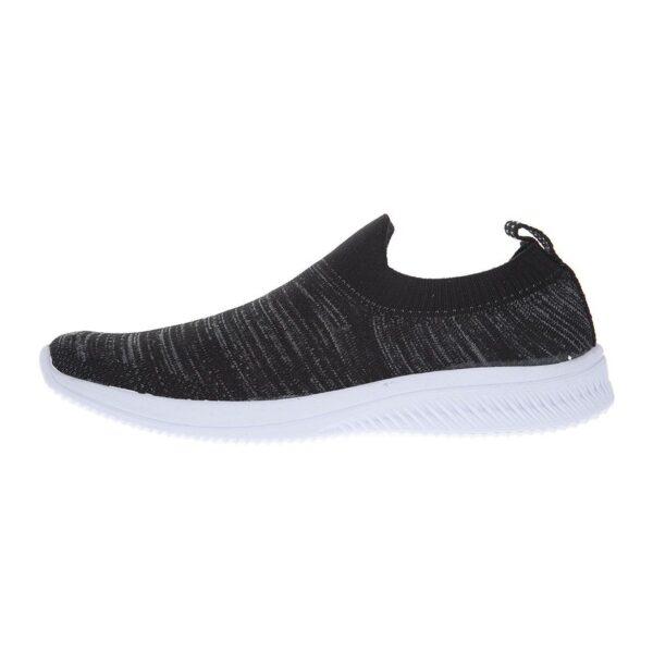 کفش ورزشی زنانه کد w1102-1
