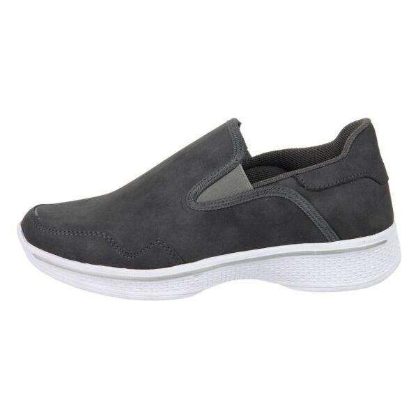 کفش ورزشی زنانه کد W4301-101-2