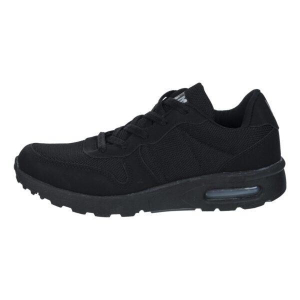کفش ورزشی زنانه کد W109-1