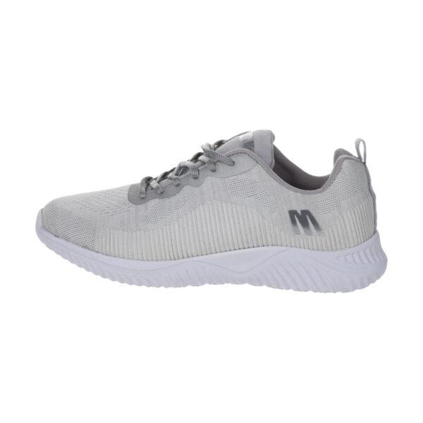 کفش ورزشی مردانه کد M127-2-2