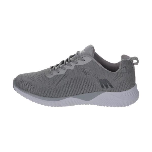 کفش ورزشی مردانه کد M127-101-2