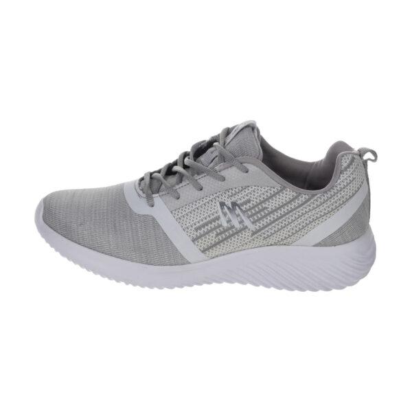 کفش ورزشی مردانه کد M222-101-2