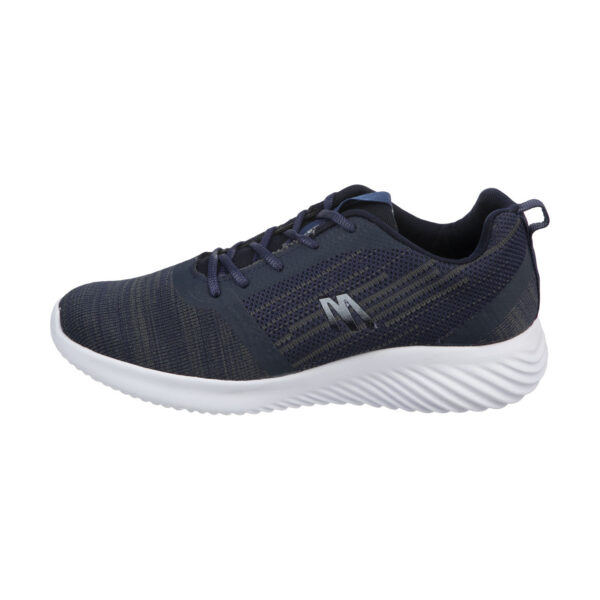 کفش ورزشی مردانه کد M222-400-2