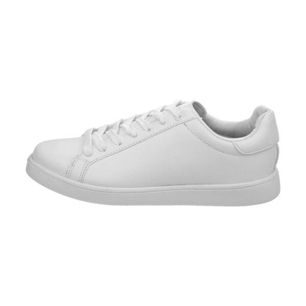 کفش روزمره زنانه کد W223-2-2