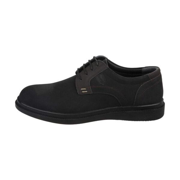 کفش روزمره مردانه کد MC311-1
