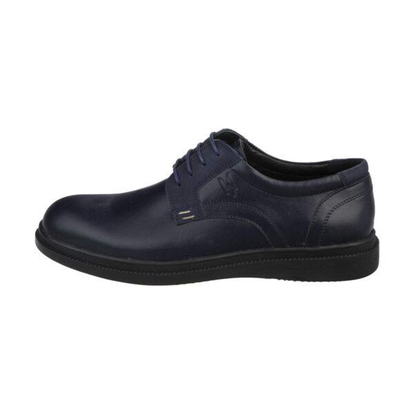 کفش روزمره مردانه کد MCL311-400