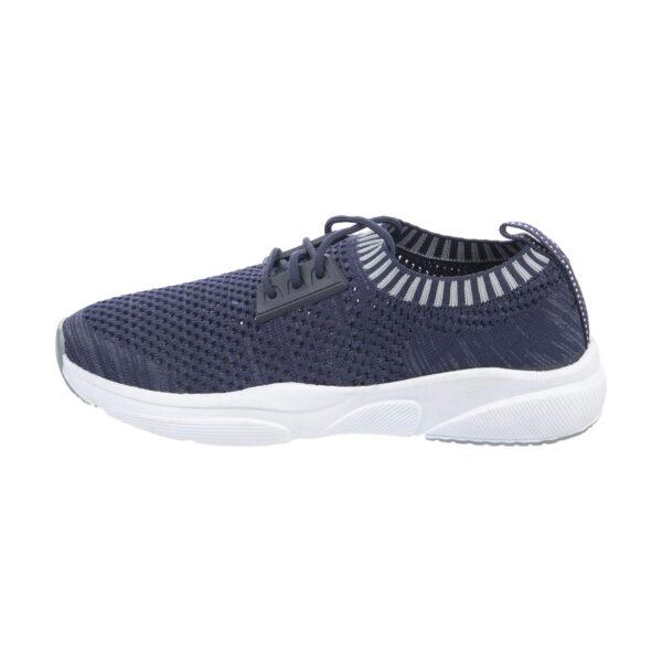 کفش ورزشی زنانه کد W119-400