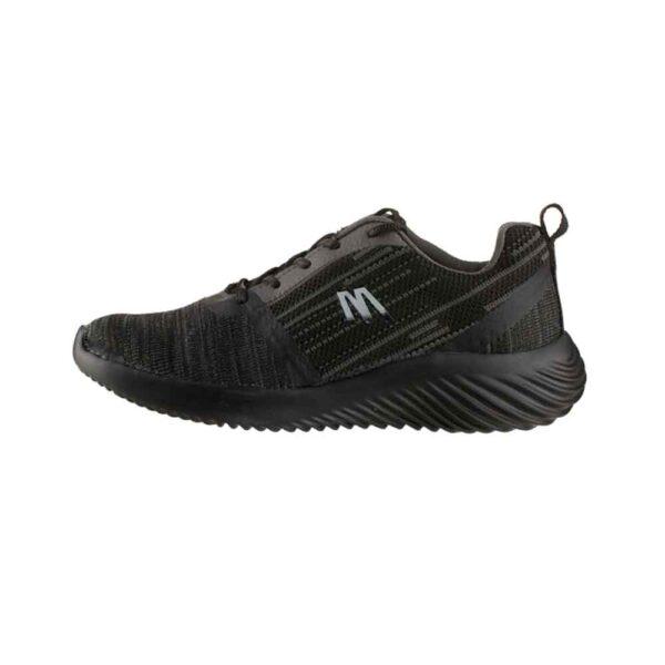 کفش زنانه کد W222-1-1
