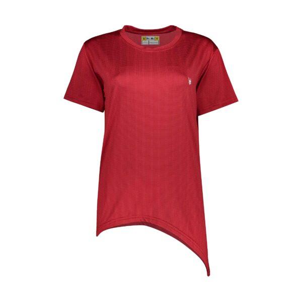 تیشرت زنانه کد W06288-008