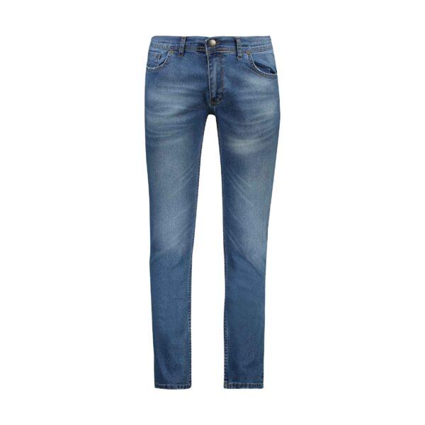 شلوار جین مردانه کد 300264-004