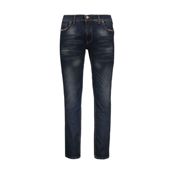 شلوار جین مردانه کد 300261-401