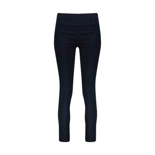 شلوار جین زنانه کد FWJ1708-4