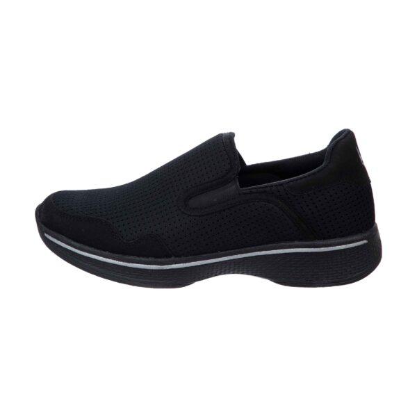 کفش روزمره زنانه کد WF4301-1