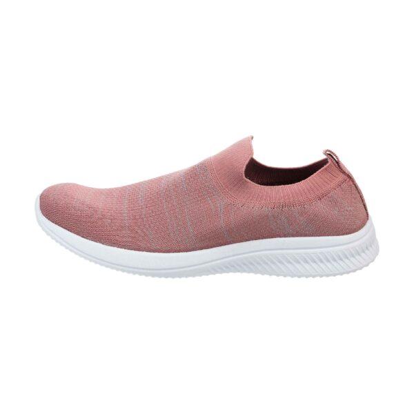 کفش ورزشی زنانه کد W1102-7