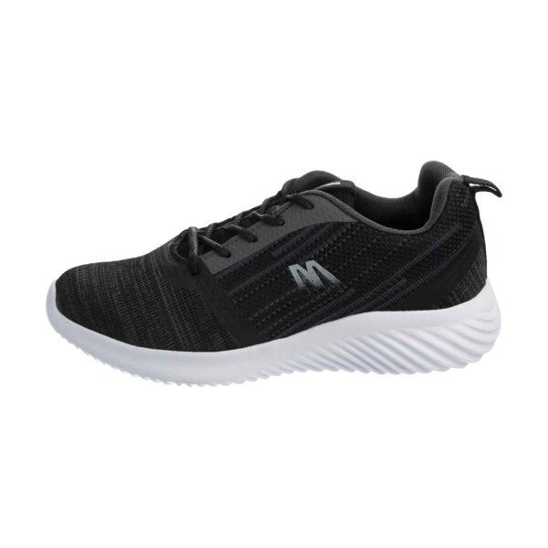کفش ورزشی زنانه کد W222-1-2