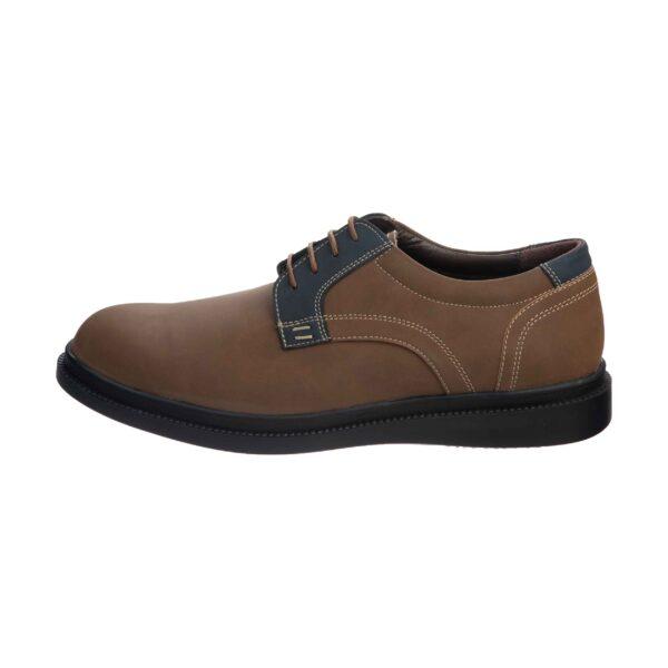 کفش روزمره مردانه کد MC311-10