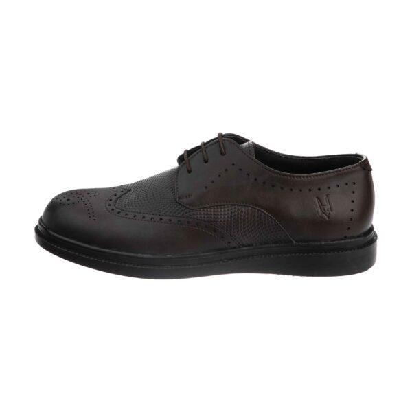 کفش روزمره مردانه کد MCL312-7