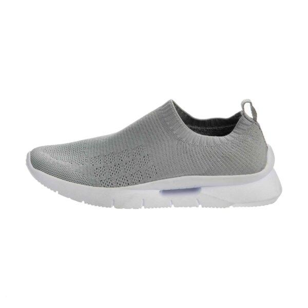 کفش ورزشی زنانه کد W118-101