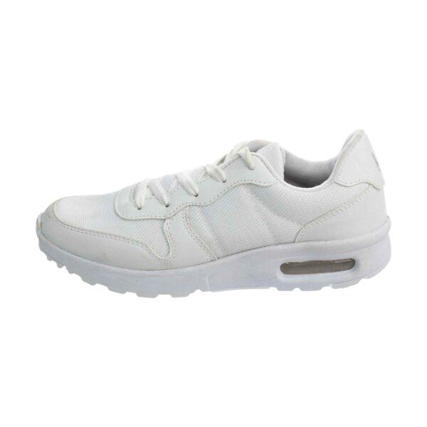 کفش ورزشی زنانه کد W109-2