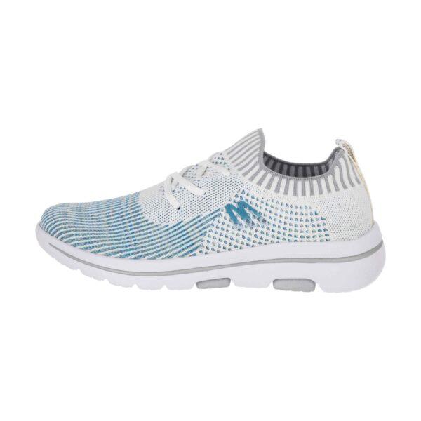 کفش ورزشی زنانه کد W130-2-2