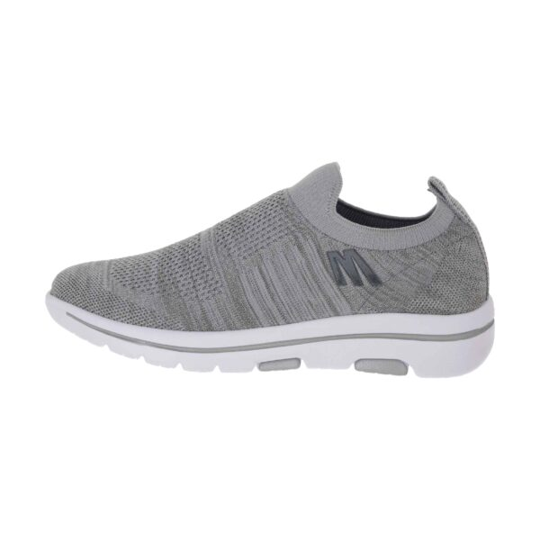 کفش ورزشی زنانه کد W227-101-2