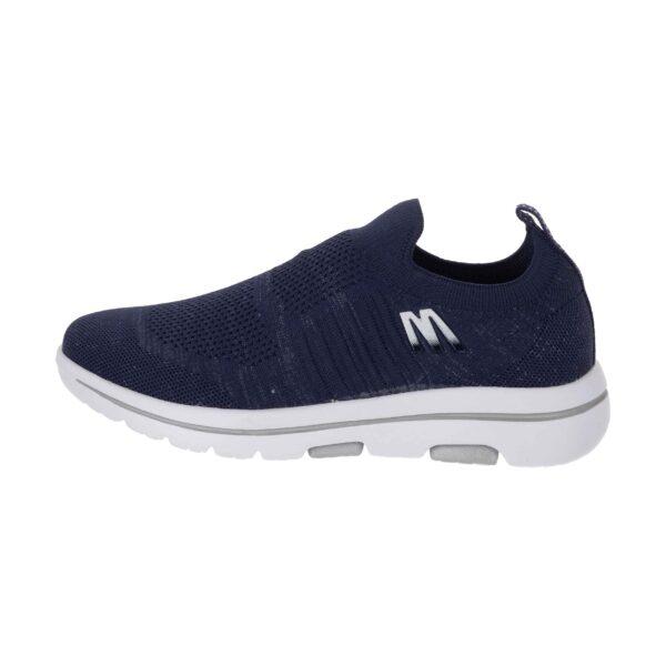 کفش ورزشی زنانه کد W227-400-2