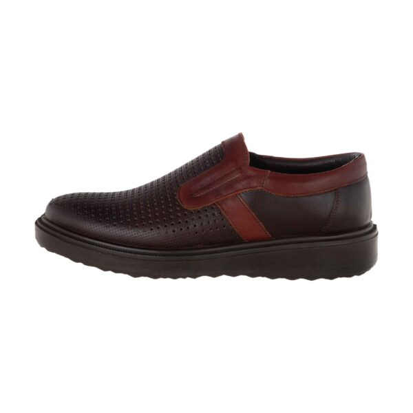 کفش روزمره مردانه کد 860
