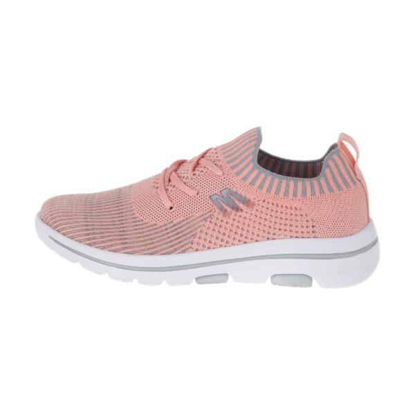کفش ورزشی زنانه کد W130-7-2
