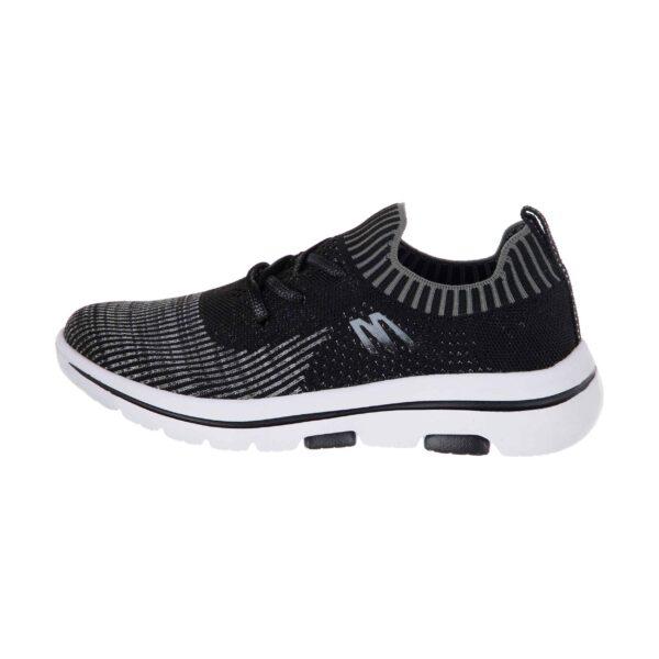 کفش ورزشی زنانه کد W130-1-2