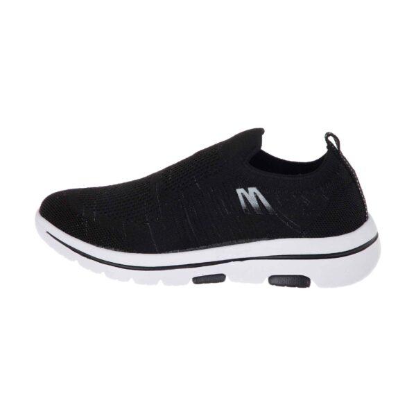 کفش ورزشی زنانه کد W227-1-2