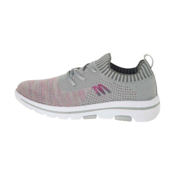 کفش ورزشی زنانه کد W130-101-2