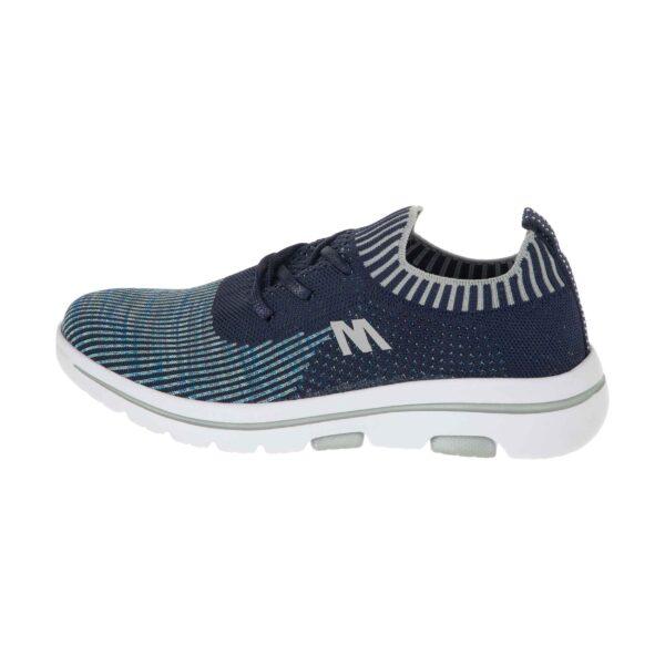 کفش ورزشی زنانه کد W130-400-2