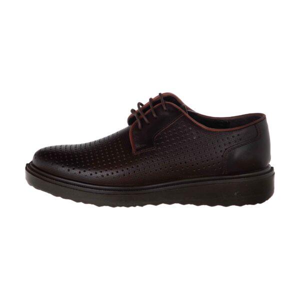 کفش روزمره مردانه کد 861