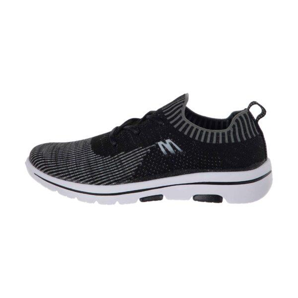 کفش ورزشی مردانه کد M130-1-2