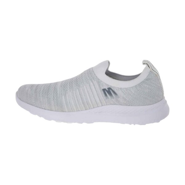 کفش ورزشی مردانه کد M227-2-2