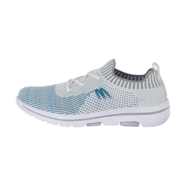 کفش ورزشی مردانه کد M130-2-2