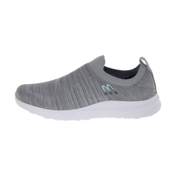 کفش ورزشی مردانه کد M227-101-2