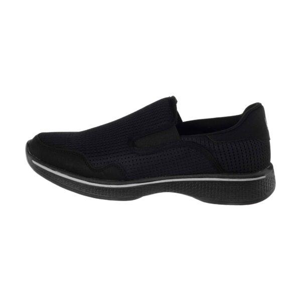 کفش روزمره مردانه کد M4301-1