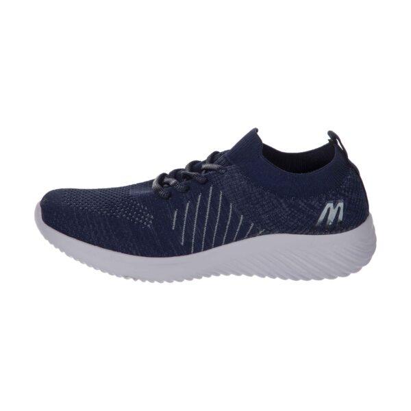 کفش مردانه کد M125-400-2