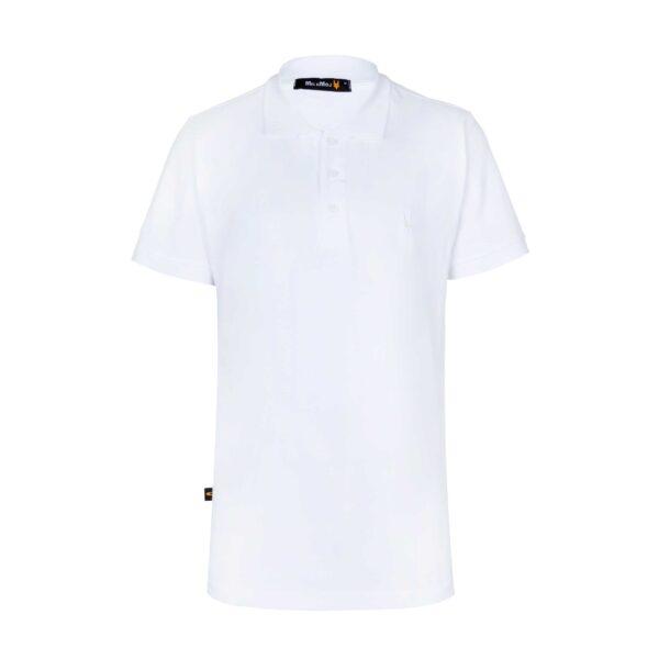 پلوشرت مردانه کد KT0056-002