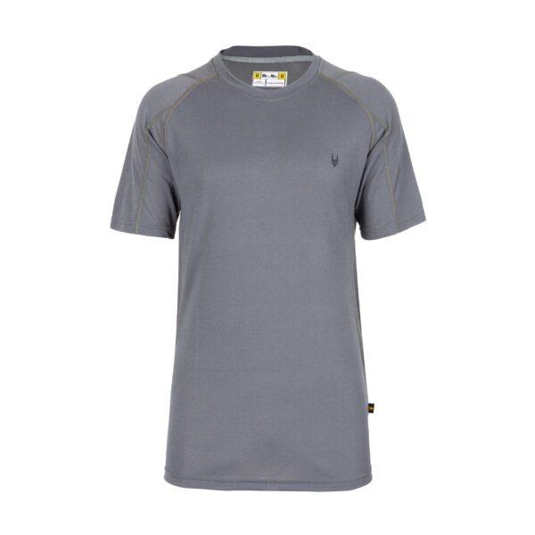 تی شرت مردانه کد M01221-103