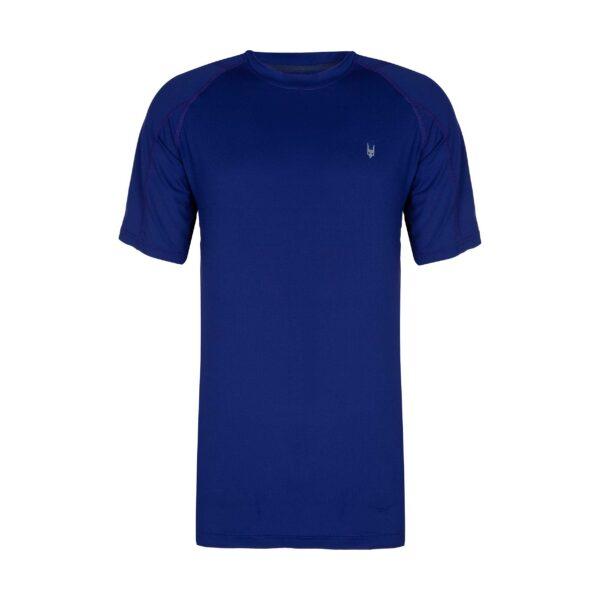 تی شرت مردانه کد M01221-296