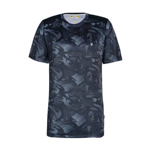 تی شرت مردانه کد M01251-103