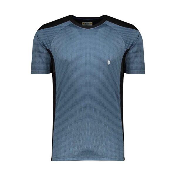 تی شرت مردانه کد M06296-104