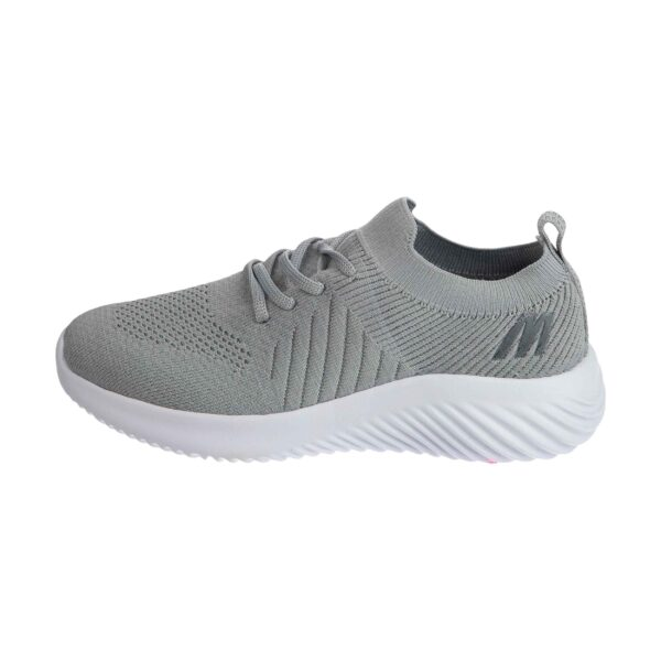کفش ورزشی زنانه کد W125-101-2