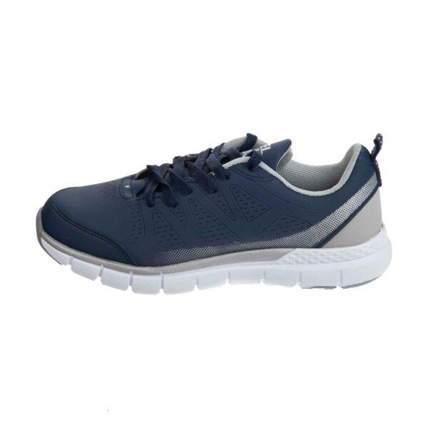 کفش ورزشی زنانه کد W2024-400